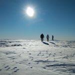 wandelen-in-winterberg