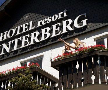 hotel-winterberg-resort-skien-tot-aan-de-deur