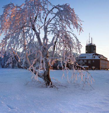 onderweg-naar-winterberg-de-verkeersregels