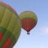 luchtballon-varen-over-winterberg