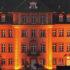 bezoek-het-kasteel-schloss-bad-berleburg-vlak-bij-winterberg