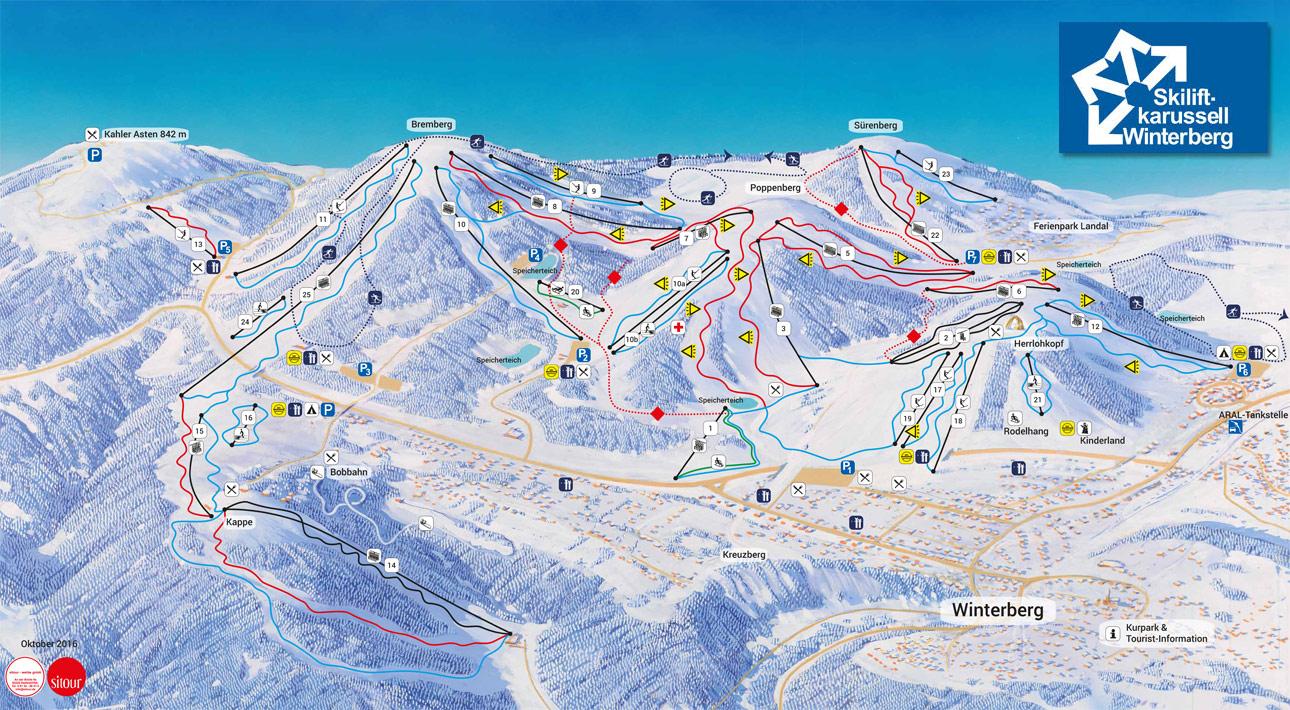 skilift-karussell-winterberg-de-organisatie-achter-uw-ski-pas