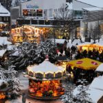 kerstmarkt-in-winterberg