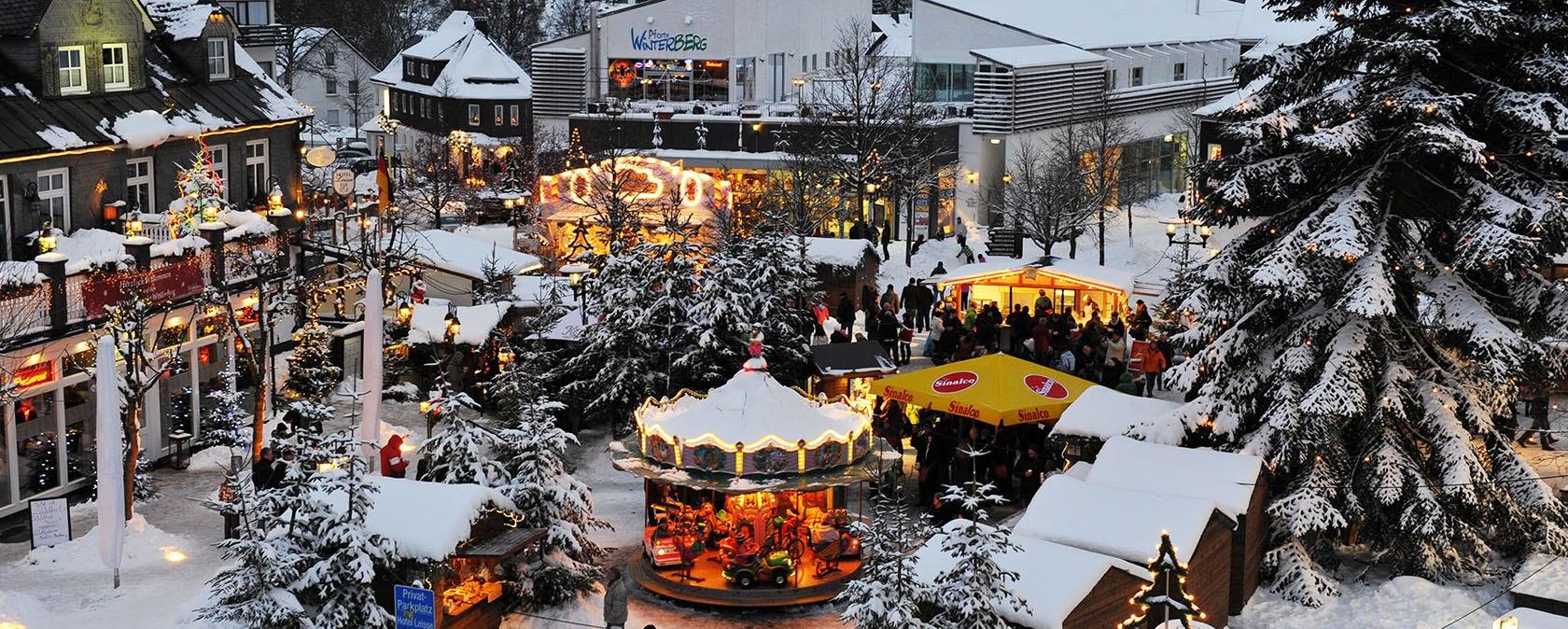 kerstmarkt-in-winterberg